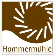 Logo Hammermühle